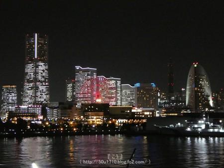161205-横浜大桟橋 (28)