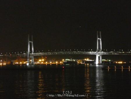 161205-横浜大桟橋 (30)