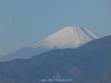 161223-富士山 (2)