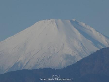 161223-富士山 (4)