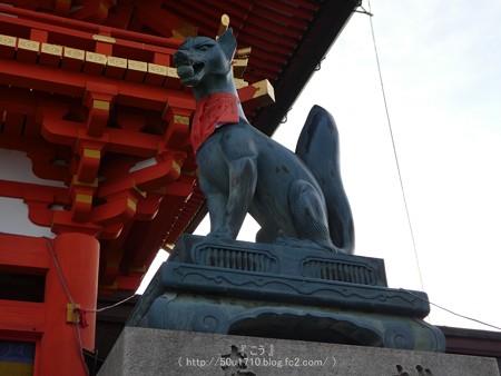 161229-伏見稲荷 (8)