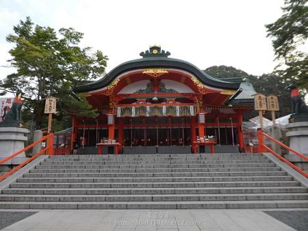 161229-伏見稲荷 (10)