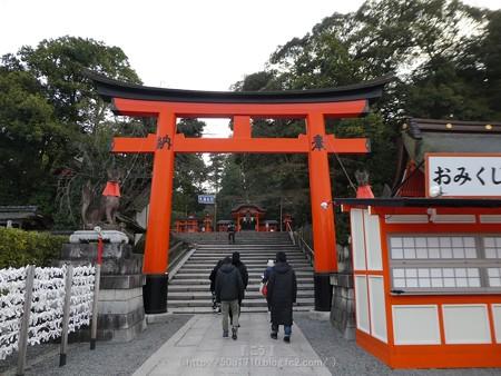 161229-伏見稲荷 (13)