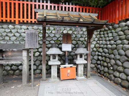 161229-伏見稲荷 (42)