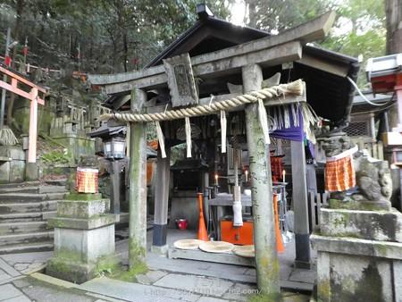 161229-伏見稲荷 (168)