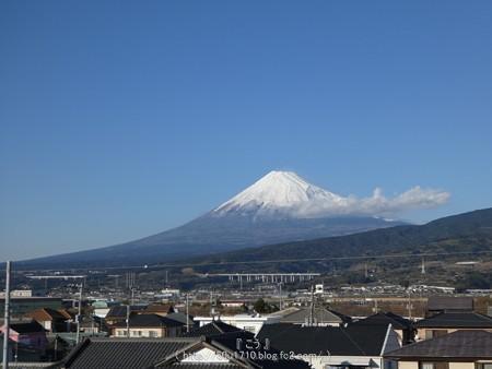 170110-東田子の浦 (3)