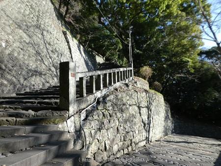 170110-久能山東照宮 (26)