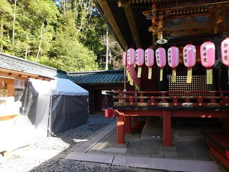 170110-久能山東照宮 (134)