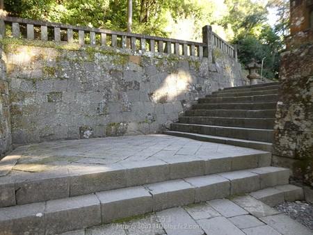 170110-久能山東照宮 (152)