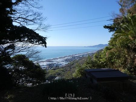 170110-久能山東照宮 (201)