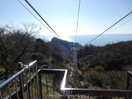 170110-日本平ロープウェイ (23)