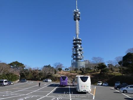 170110-日本平ロープウェイ (24)