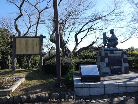 170110-日本平 (15)