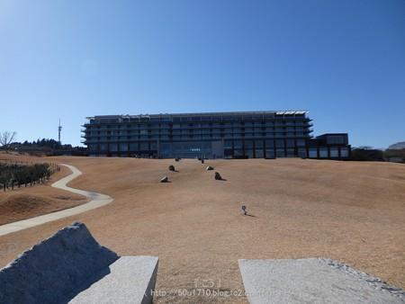170110-日本平ホテル (12)