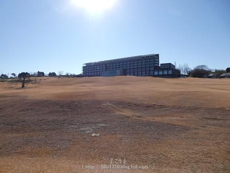 170110-日本平ホテル (37)