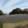 Photos: 100403-日本平ホテル (56)