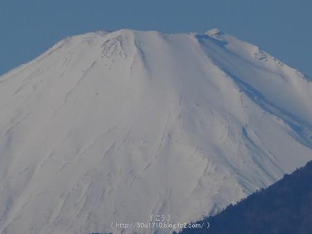 170124-富士山 (4)