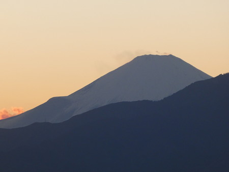 170130-富士山 (2)