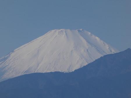 170203-富士山 (3)