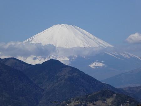 170208-富士山 (8)