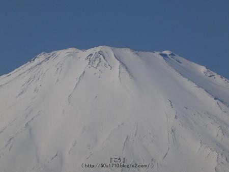 170208-富士山 (9)