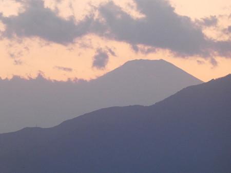 170303-富士山 (2)
