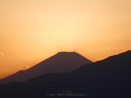 170304-富士山 (2)