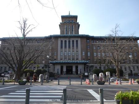 170312-三塔ビュースポット 県庁前 (1)