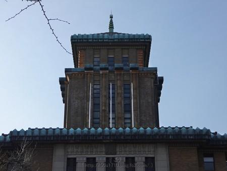 170312-三塔ビュースポット 県庁前 (2)
