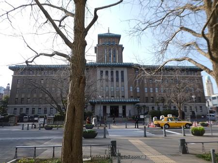 170312-三塔ビュースポット 県庁前 (4)