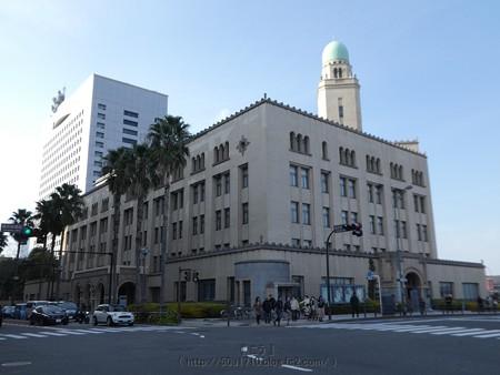 170312-横浜税関 (1)