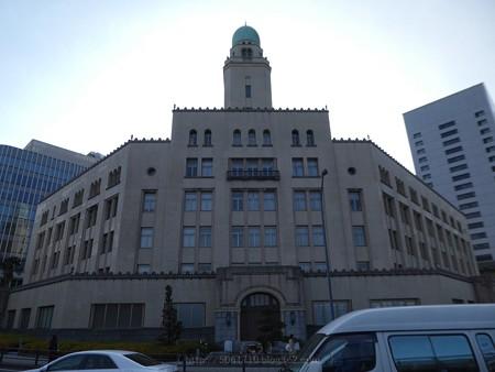 170312-横浜税関 (2)