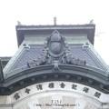 Photos: 170312-横浜開港記念館 (30)