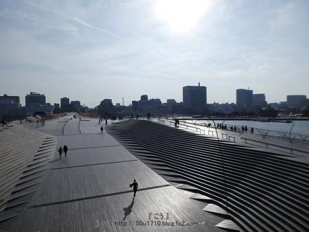 170312-三塔ビュースポット 大桟橋 (3)