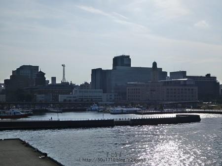 170312-大桟橋 (8)