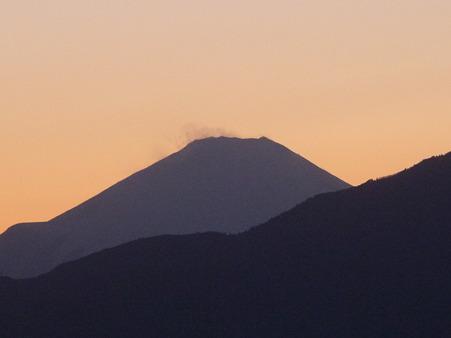 100321-富士山