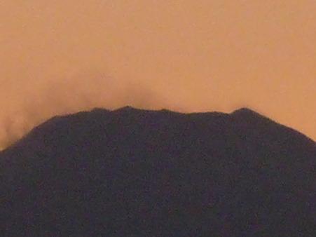 100321-富士山 (1)