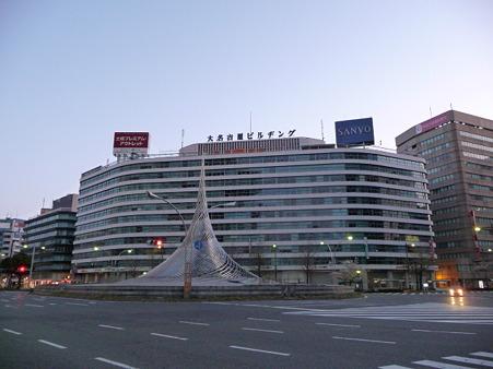 100330-名駅 (1)