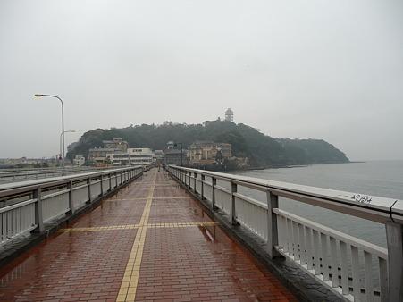 100405-江ノ島 (4)