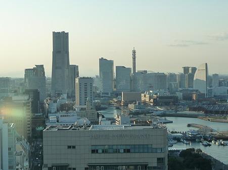 100311-マリンタワー (24)