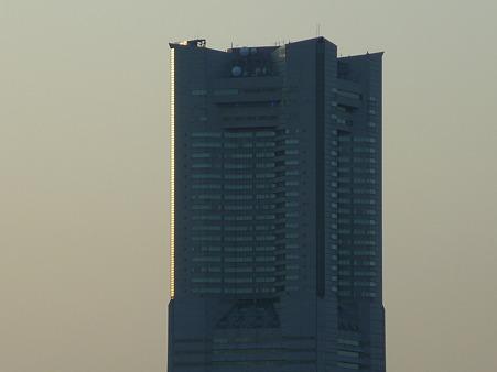 100311-マリンタワー (27)