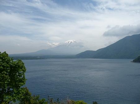 100518-本栖湖 (3)