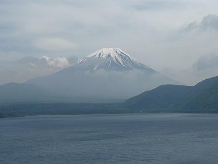 100518-本栖湖 (4)