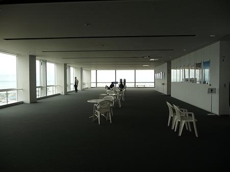 100529-新潟 朱鷺メッセ-11