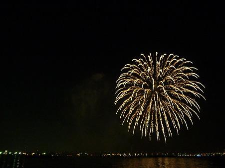 100602-開港祭 花火 (346)