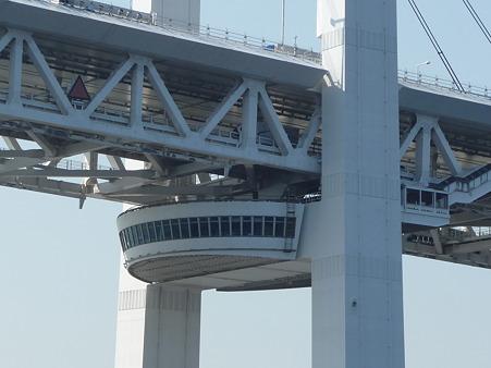 100602-開港祭 横浜港クルーズ-96