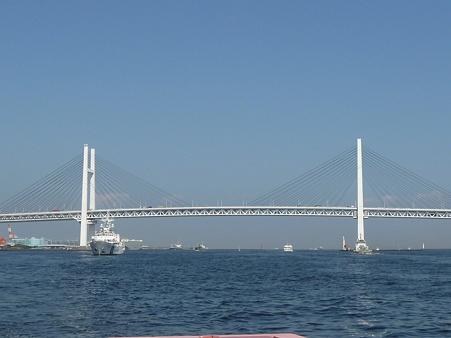 100602-開港祭 横浜港クルーズ-112
