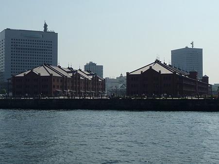 100602-開港祭 横浜港クルーズ-126