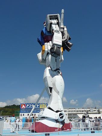 100830-静岡のガンダム (40)