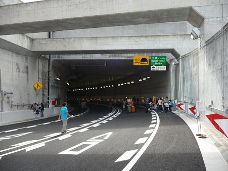 101003-川崎T往路前半 (14)